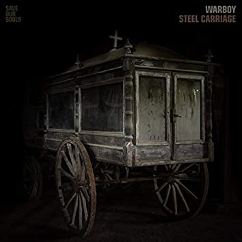 Steel Carriage
