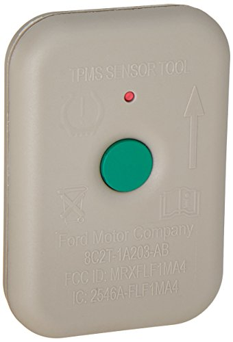 Ford 8C2Z-1A203-A TPMS Transmitter