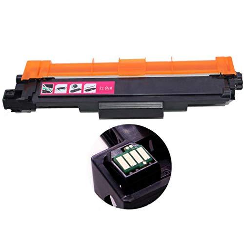 tóner dcp-l3550cdw fabricante WSHZ
