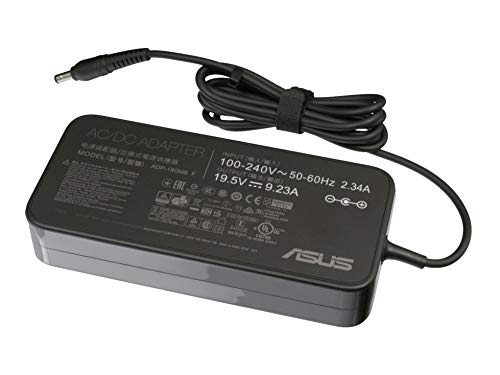 ASUS K55V Original Netzteil 180 Watt