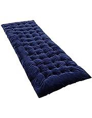 REDCAMP Camping Bed voor volwassenen, 71,1 cm Extra Breed Heavy Duty Vouwkamp Bed Cot Single voor Reizen Outdoor Office, Militair Leger Groen