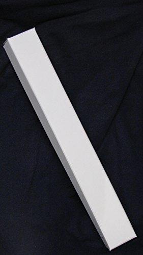 Aufbewahrungskarton für Taufkerze/Kommunionkerze 400 x 40 ; N 4