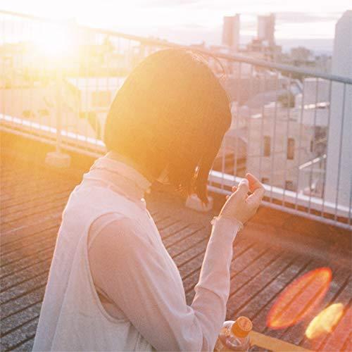 カネコアヤノ【星占いと朝】歌詞の意味を解釈!何故嘘くさい占いなの?主人公の心の中に秘めた想いに迫るの画像