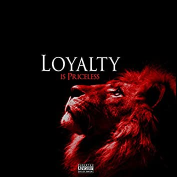 Loyalty Is Priceless