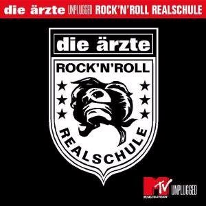 Rock\'n Roll Realschule