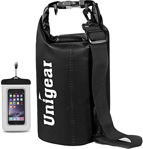 Unigear -   Dry Bag,