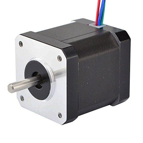SDENSHI Cold Hot Water Dispenser Machine Spigot Push Type B Type