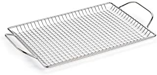Pampered Chef BBQ Grill Tray