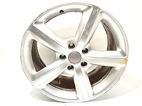 Llanta Audi Q7 (4l) 4L0601025BD4L0601025H (usado) (id:valap5962109)