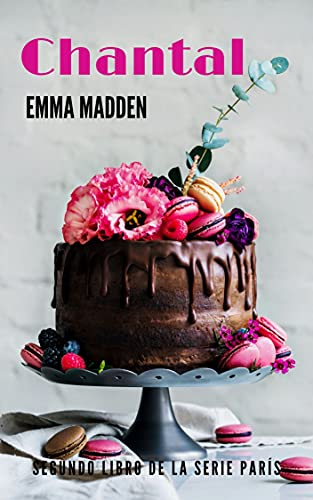 Chantal de Emma Madden