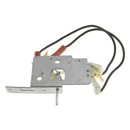 BEKO 410920649 Mikroschalter Grill für BEKO Gasherd