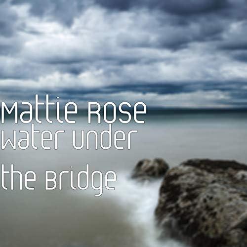 Mattie Rose