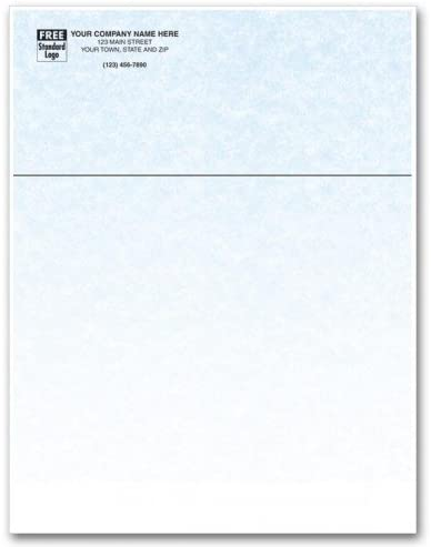 Laser Multipurpose Form Tucson Mall Parchment Max 80% OFF -