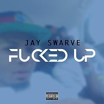 Fucked up (Remix)