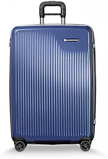 Briggs & Riley Sympatico Expandable Carry-On CX 30