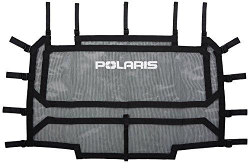 Polaris 2879507 Black Mesh Rear Panel