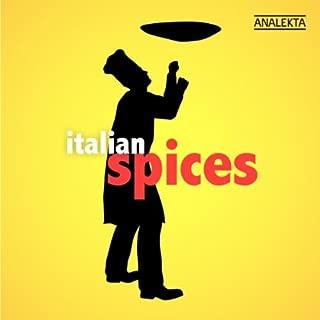 Souvenir de Florence / II. Adagio cantabile e con moto - Moderato - Tempo I