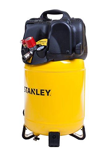 Stanley Kompressor D200/10/24L 1808 - 2