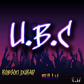 U. B. C.