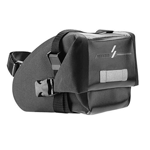 Achimer Wasserdicht Fahrradlenkertasche Handyhalterung Handyhalter Fahrrad Tasche Fahrradtasche Rahmentaschen für Mountainbike Handy GPS Navi und andere Edge bis zu 6 Zoll Geräte