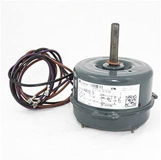 OEM Upgraded Trane American Standard 1/4 HP 230v Condenser Fan Motor MOT8804