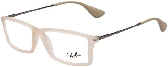 Ray-Ban RX7021 - 5369 Matthew Eyeglasses 52mm