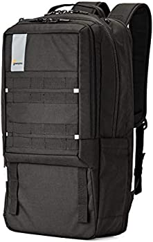 Lowepro Urbex BP 28L Plus Backpack for Up to 15