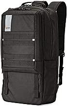 Lowepro Urbex BP 28L Plus Laptop Backpack (Black)