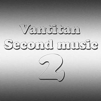 Second Music 2