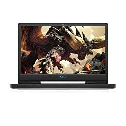 Dell best and cheap laptops that can run fortnite under