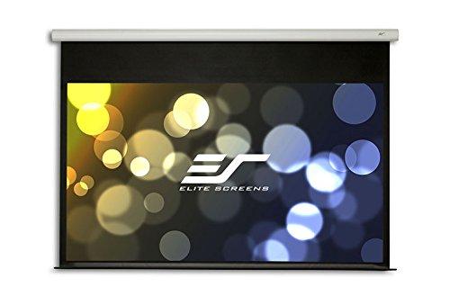 エリートスクリーン 『スペクトラム2(SPM100V)』