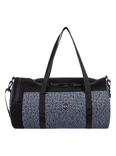 Roxy Celestial World 33L - Medium Sports Duffle Bag - Women