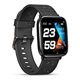 "Smart Watch for iOS Phones and Android Phones,Activity Tracker with 1.3"" Touch Screen"