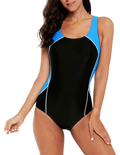 Best Chlorine Resistant Swimsuits for Women 5
