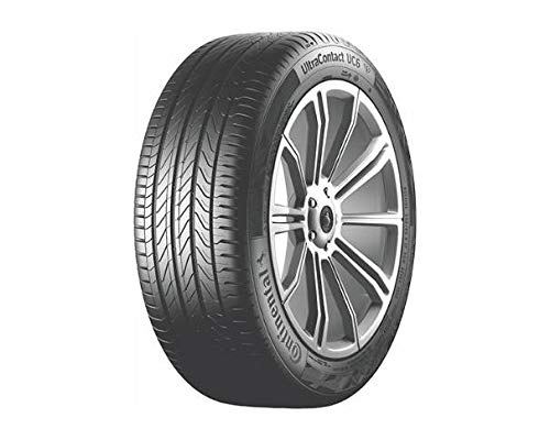 Continental 205/60 R16 92V Tubeless Car Tyre
