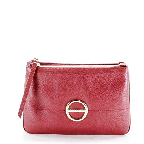 Borbonese | Small Crossbody Bag
