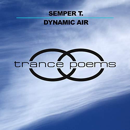 Dynamic Air (Radio Edit)