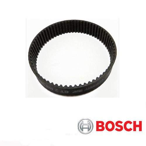 Preisvergleich Produktbild Bosch 2604736010 Zahnriemen