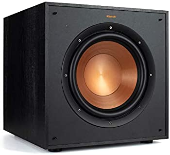 Klipsch Reference Wireless RW-100SW Subwoofer