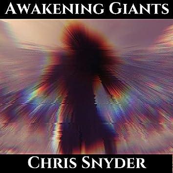 Awakening Giants