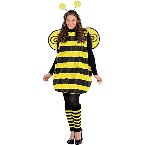- Bilder Von Frauen Halloween Kostüme
