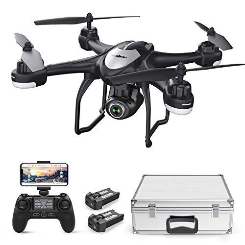 migliori droni in offerta