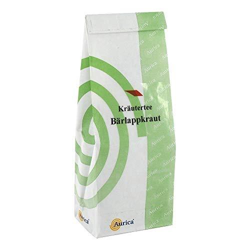 BAERLAPPKRAUT Tee Aurica, 50 g
