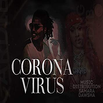Corona Virus (Shaabi)