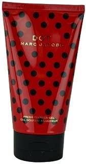 Marc Jacobs Dot Shower Gel 150ml