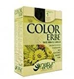 Color Ebre 3 Castaño 100 ml de Dieticlar