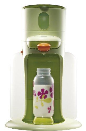 Beaba Bib'Expresso 3 in 1 Baby Bottle & Food Warmer