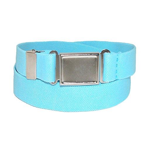 Brimarc Special Design - Bretelles - Homme blue,white,red Taille unique