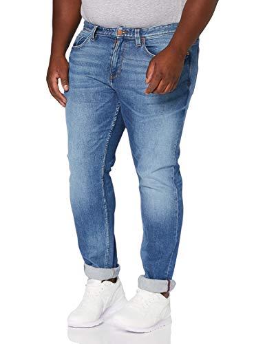 s.Oliver Big Size Herren 131.10.007.26.180.2055541 Jeans, 56Z6, 46/30