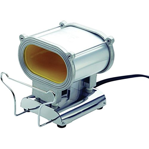 Gold 'N Hot GNH Pro Jumbo Ceramic Heater Stove